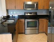 6386 Emerald Dunes 301 Drive Unit #301, West Palm Beach image