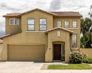 5174 W Shaw Butte Drive, Glendale image