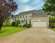 2676 Christopher Farms Drive, South Central 1 Virginia Beach image