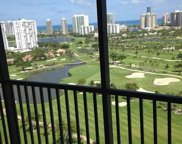 20335 W Country Club Dr Unit 2406, Aventura image