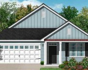819 Orchard Valley Lane Unit Lot 27, Boiling Springs image