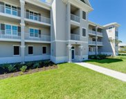 163 Indies Drive East Unit 105, Naples image