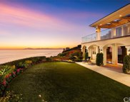 33 Monarch Bay Drive, Dana Point image