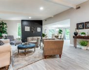 1402 Driftwood Drive, Euless image