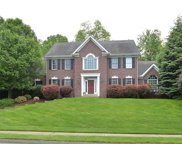 222 Edelweiss Dr, McCandless image