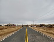 Elbert Road, Kiowa image