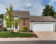 11333 West 102nd Drive, Westminster image