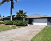 1561 Cumberland  Court, Fort Myers image