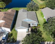 11607 Crest Brook Place, Riverview image