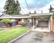 14014 Sunnyside Ave N, Seattle image