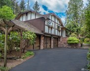 20224 48th Ave SE, Bothell image