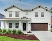 305 CARRIAGE HILL CT, St Johns image