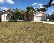 18183 Phlox DR, Fort Myers image