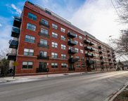1735 W Diversey Parkway Unit #419, Chicago image