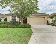 6237 Willet Court, Lakewood Ranch image