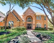 3017 Harkness Drive, Plano image