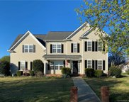 7417 Conifer  Circle, Indian Trail image