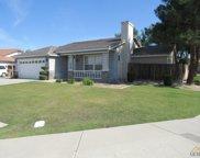 8600 Windjammer, Bakersfield image