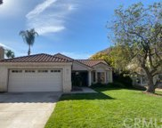 2578 Gunnison Way, Colton image