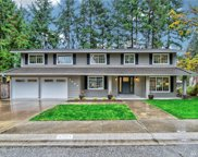 4554 187th Place SE, Issaquah image