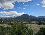 228 Freek Ranch Road, Canon City image