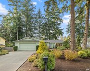 13009 129th Ave NE, Kirkland image