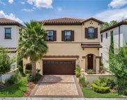 8191 Via Vittoria Way, Orlando image