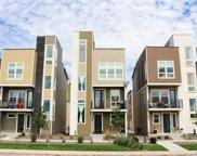 15832 E Broncos Place, Centennial image