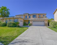 33605 Shamrock Lane, Murrieta image