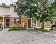 429 Brookside Ct, Seven Fields Boro image