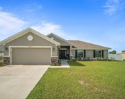 5664 SW 96th Place, Ocala image