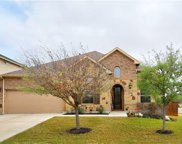 3933 Cole Valley Lane, Round Rock image