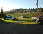 3180 Scott Road, Kamloops image