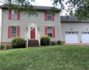 1136 Campbell Rd, Goodlettsville image