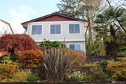 5612 38th Ave SW, Seattle image