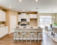 1419 Independence Curve, Delano image