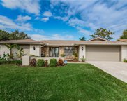 3030 Marlo Boulevard, Clearwater image