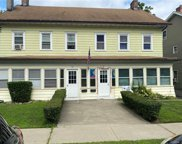 31-33 Clapp  Avenue, Wappingers Falls image
