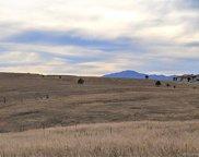 17326 Abert Ranch Drive, Colorado Springs image