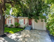 514 West Orangeburg Avenue, Modesto image