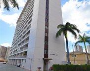 1419 Dominis Street Unit 1203, Honolulu image