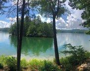 TBD Lakeside  Trail Unit #3, Robbinsville image