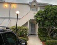 214 Beach Park Ln Lane Unit #V72, Cape Canaveral image