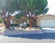 9543     Sharondale Road, Calimesa image