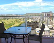 445 Seaside Avenue Unit 4217, Honolulu image