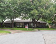 7309 Wind Chime Drive, Fort Worth image