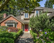 15508 27th Dr SE, Mill Creek image