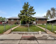 701-705 South Quitman Street, Denver image