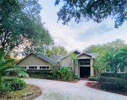 7692 Apple Tree Circle, Orlando image