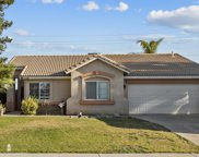 5609 Stacy Palm, Bakersfield image